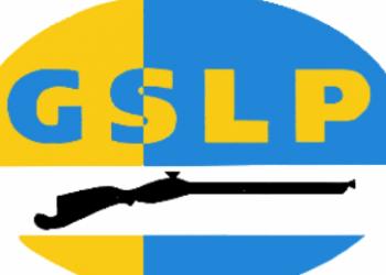GSLP – Peseux